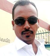 Kuala Selangor Pengantin lelaki Muslim