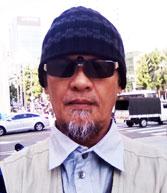 Kampong Siliau Ilir Pengantin lelaki Muslim