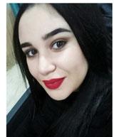tunisie musulman mariée