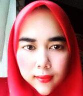 Daerah Machang Pengantin Muslim