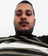 Arrondissement de Belfort Les mariés musulmans