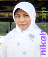 Canada musulman mariée