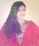 maroc musulman mariée