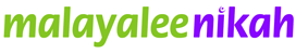 Malayaleenikah.com logo
