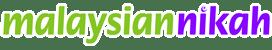 Malaysiannikah.com logo