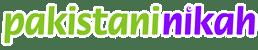 Pakistaninikah.com logo