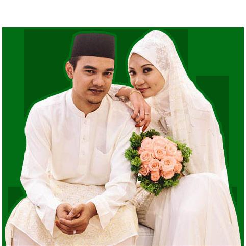 couplesImage